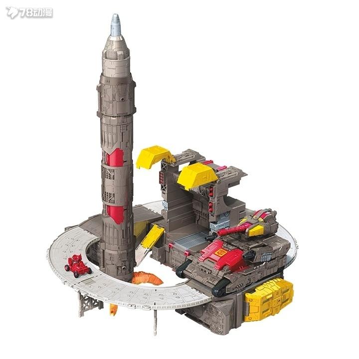 transformers-war-for-cybertron-titan-omega-supreme-02.jpeg
