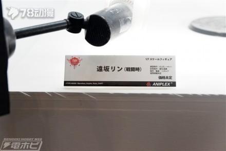 Aniplex  FELE 凛3.jpg