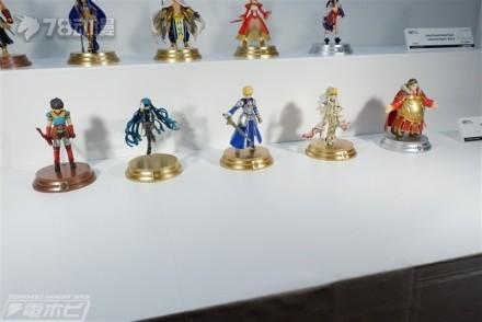 Aniplex  FGO duel 5.jpg