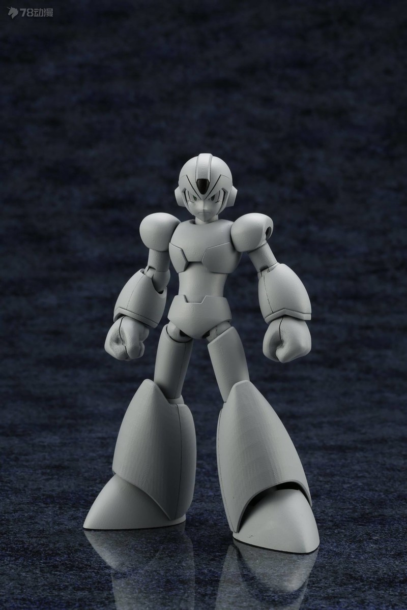 Mega-Man-X-Model-Kit-001.jpg