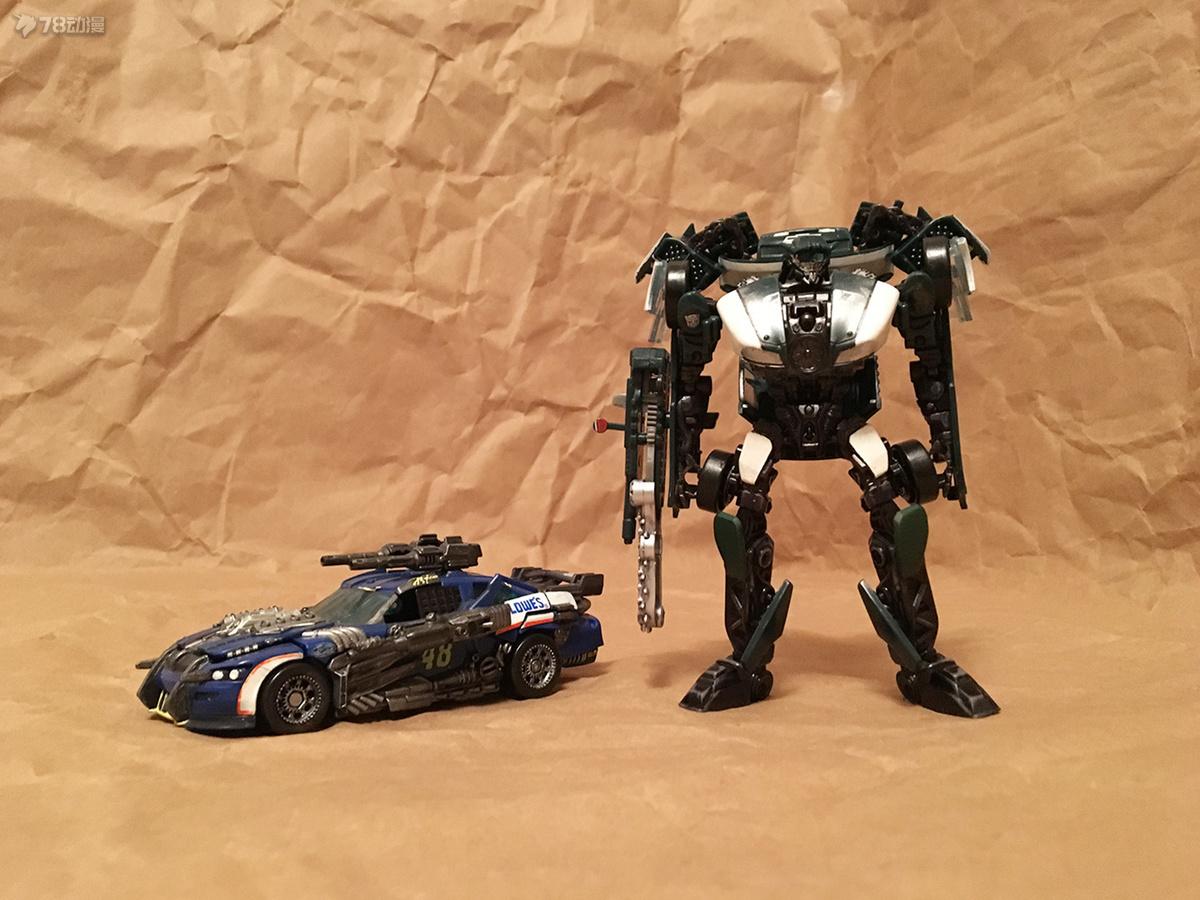 DOTM-Roadbuster 01.JPG