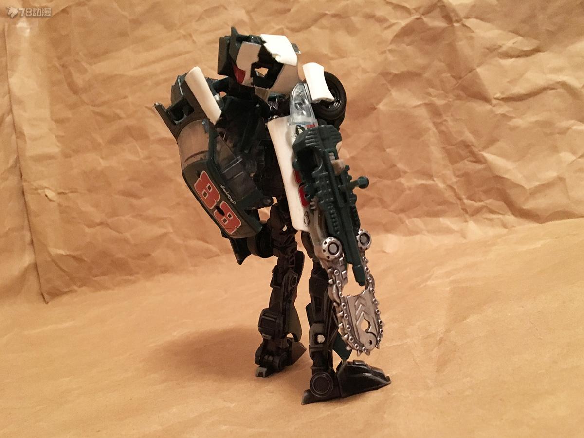 DOTM-Roadbuster 05.JPG