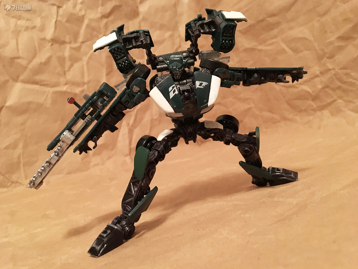 DOTM-Roadbuster 13.JPG