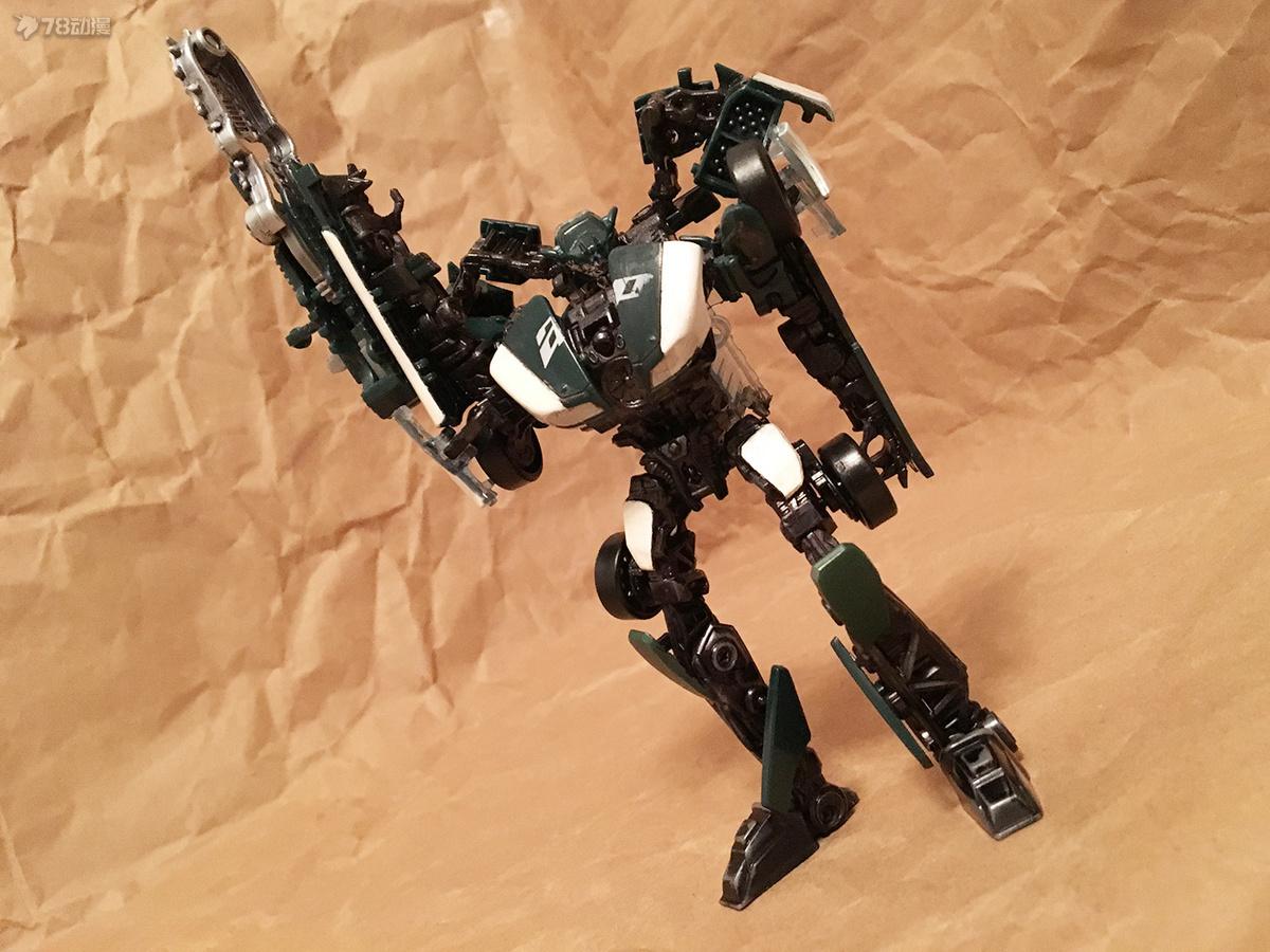 DOTM-Roadbuster 14.JPG