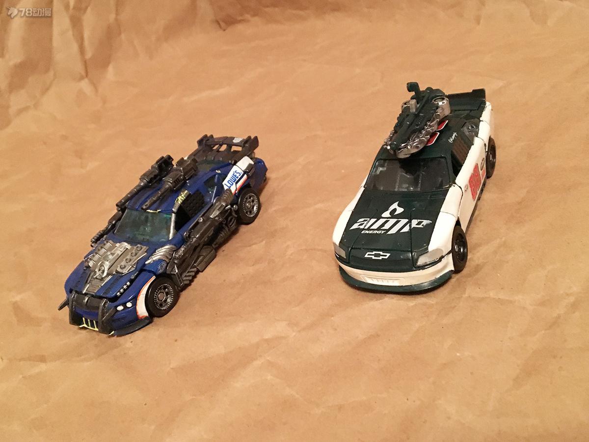 DOTM-Roadbuster 19.JPG