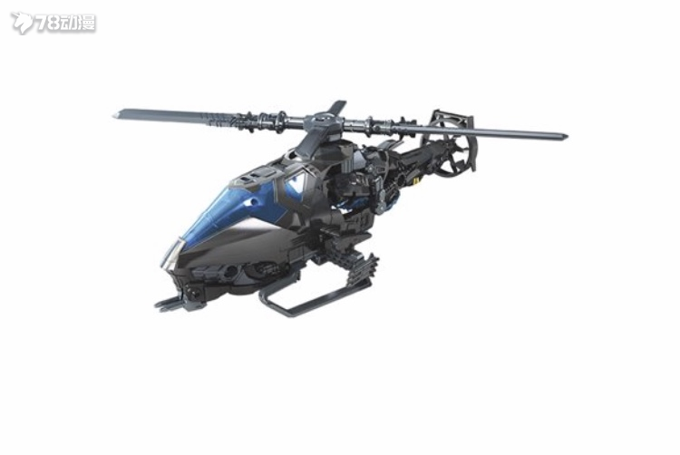 SS-45-Deluxe-Class-SS-45-Age-Of-Extinction-Drift-Helicopter-002.png