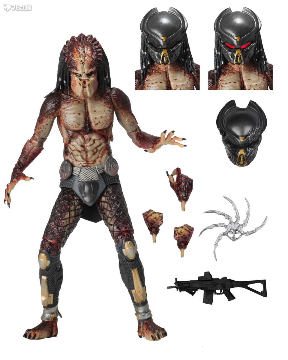 Lab-Escape-Predator-Sales.jpg