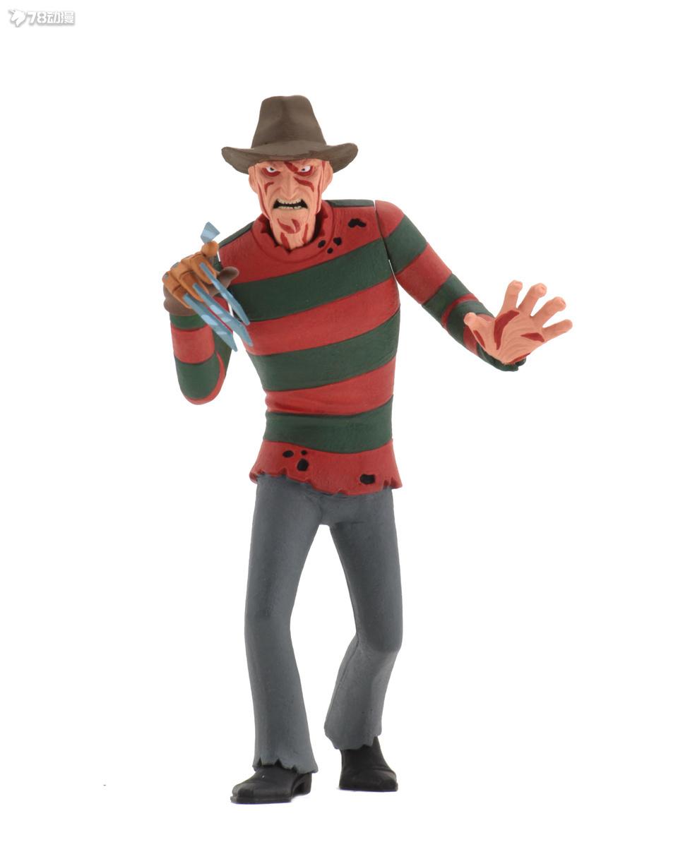 Toony-Terrors-Freddy1.jpg