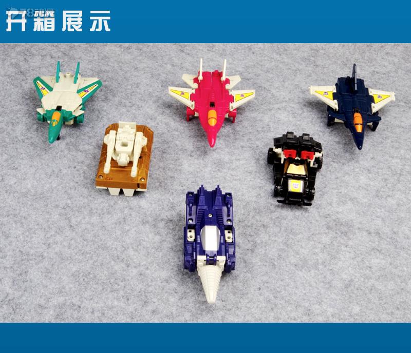baozhuan_06.jpg