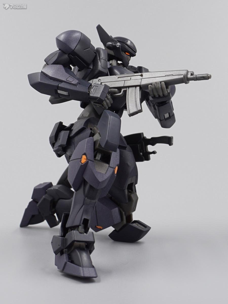 RSAS0264.JPG