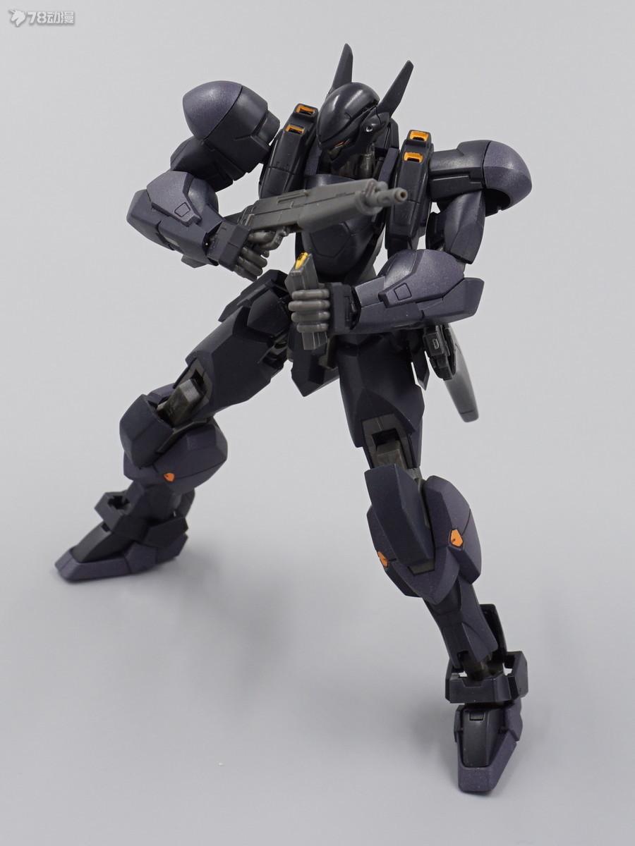 RSAS0265.JPG