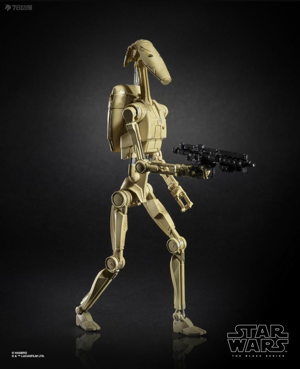 Star-Wars-The-Black-Series-6-inch-Battle-Droid-Figure-01.jpg