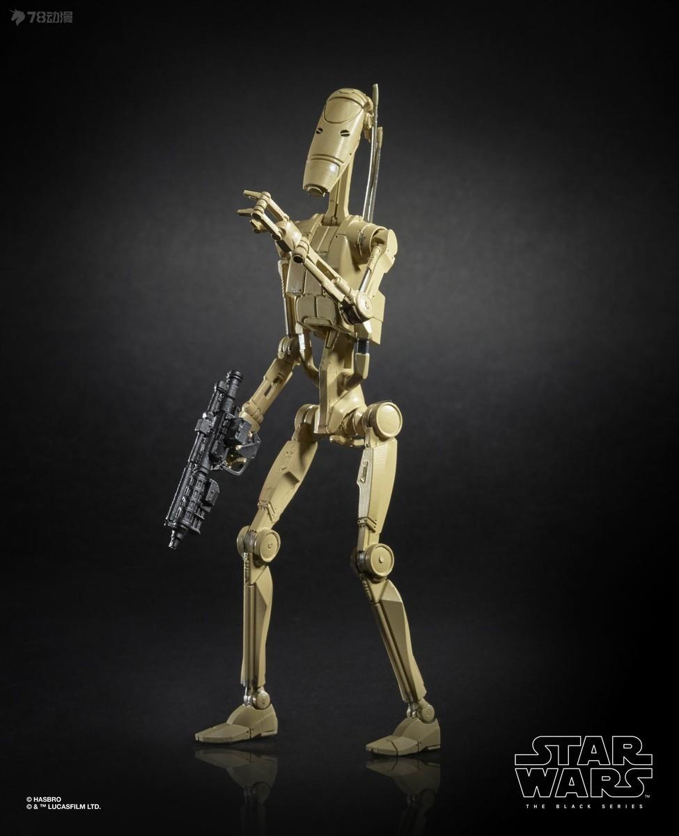 Star-Wars-The-Black-Series-6-inch-Battle-Droid-Figure-02.jpg