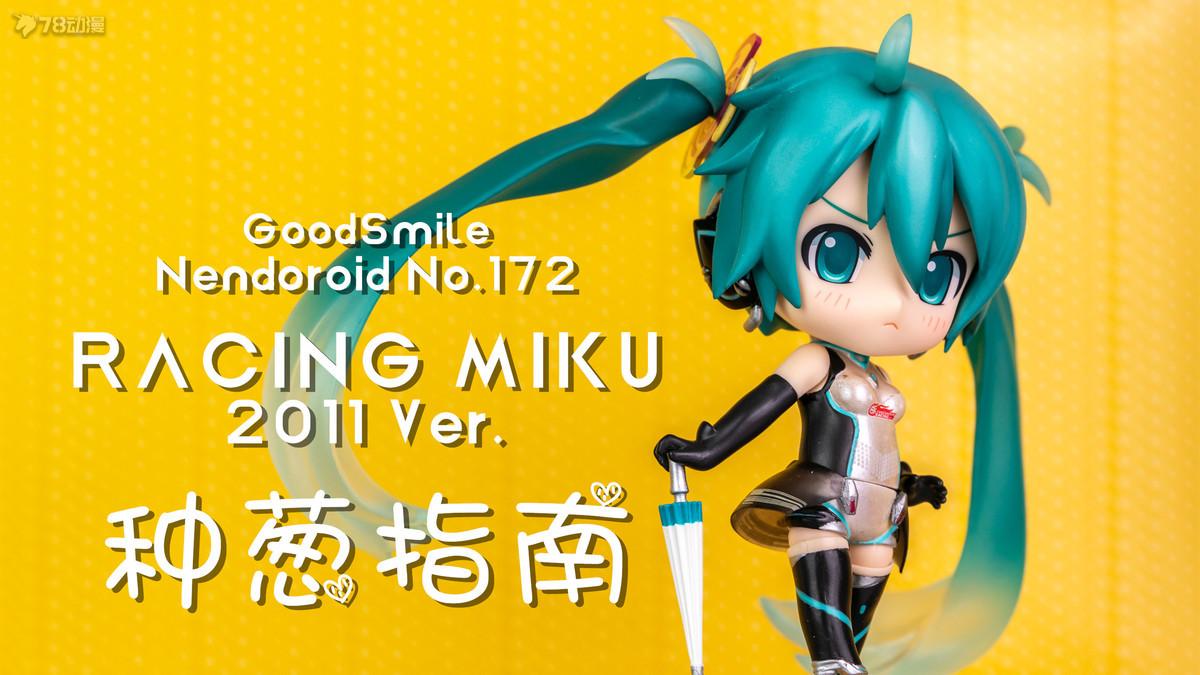 MIK02752_副本2.jpg