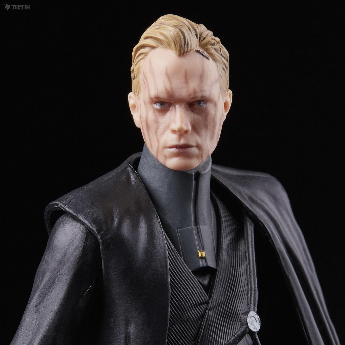 E4070_Star_Wars_The_Black_Series_Dryden_Vos_Figure_4_2000x.jpg