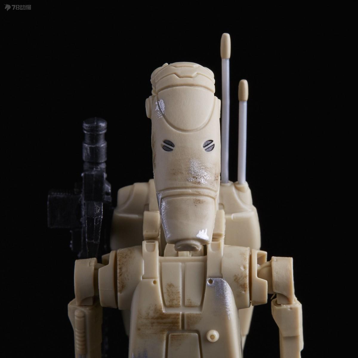E4085_Star_Wars_The_Black_Series_Battle_Droid_Figure_4_2000x.jpg