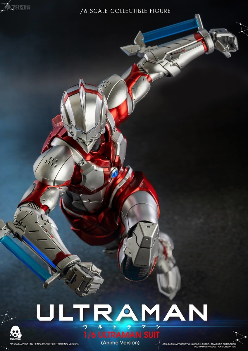 ThreeZero-Ultraman-Anime-Ver-002.jpg