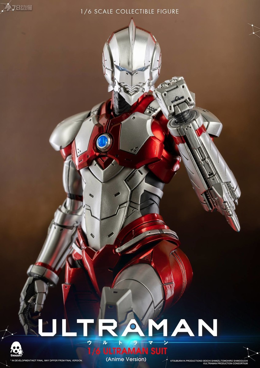 ThreeZero-Ultraman-Anime-Ver-007.jpg
