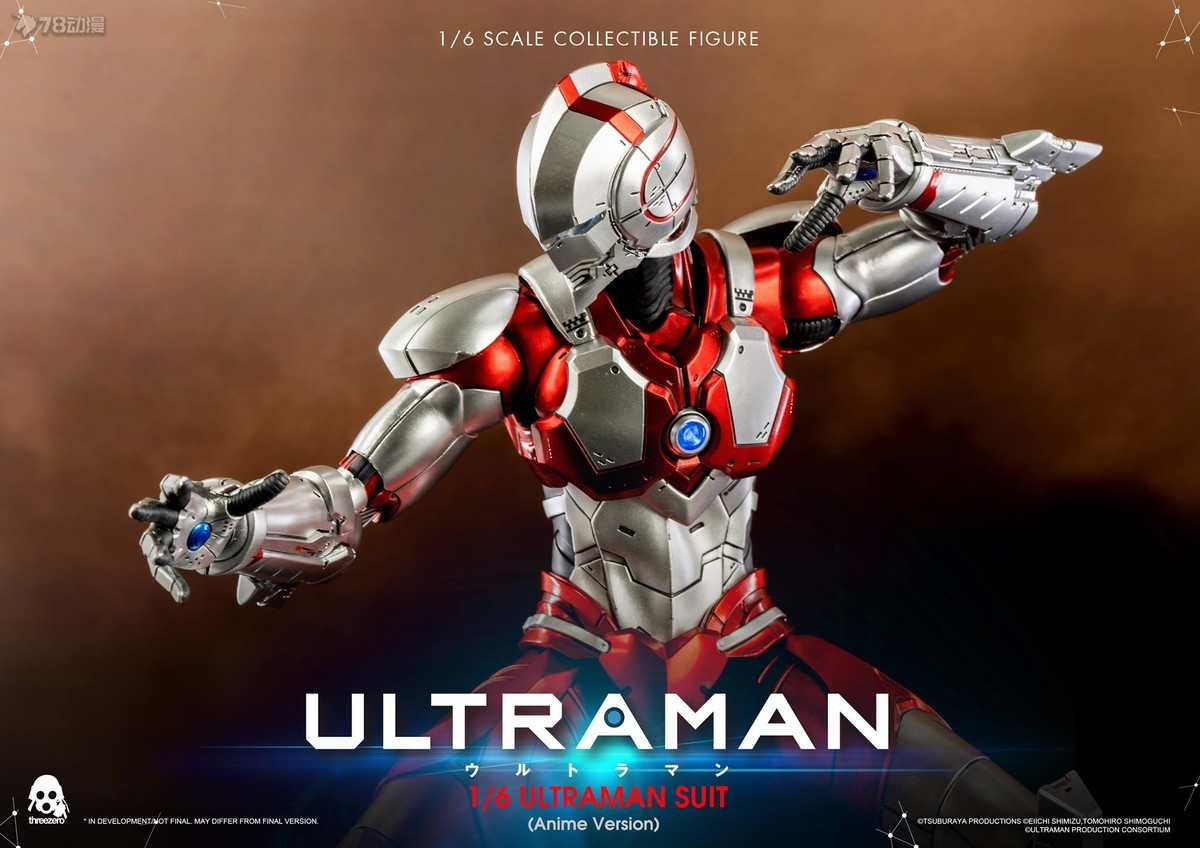 ThreeZero-Ultraman-Anime-Ver-010.jpg