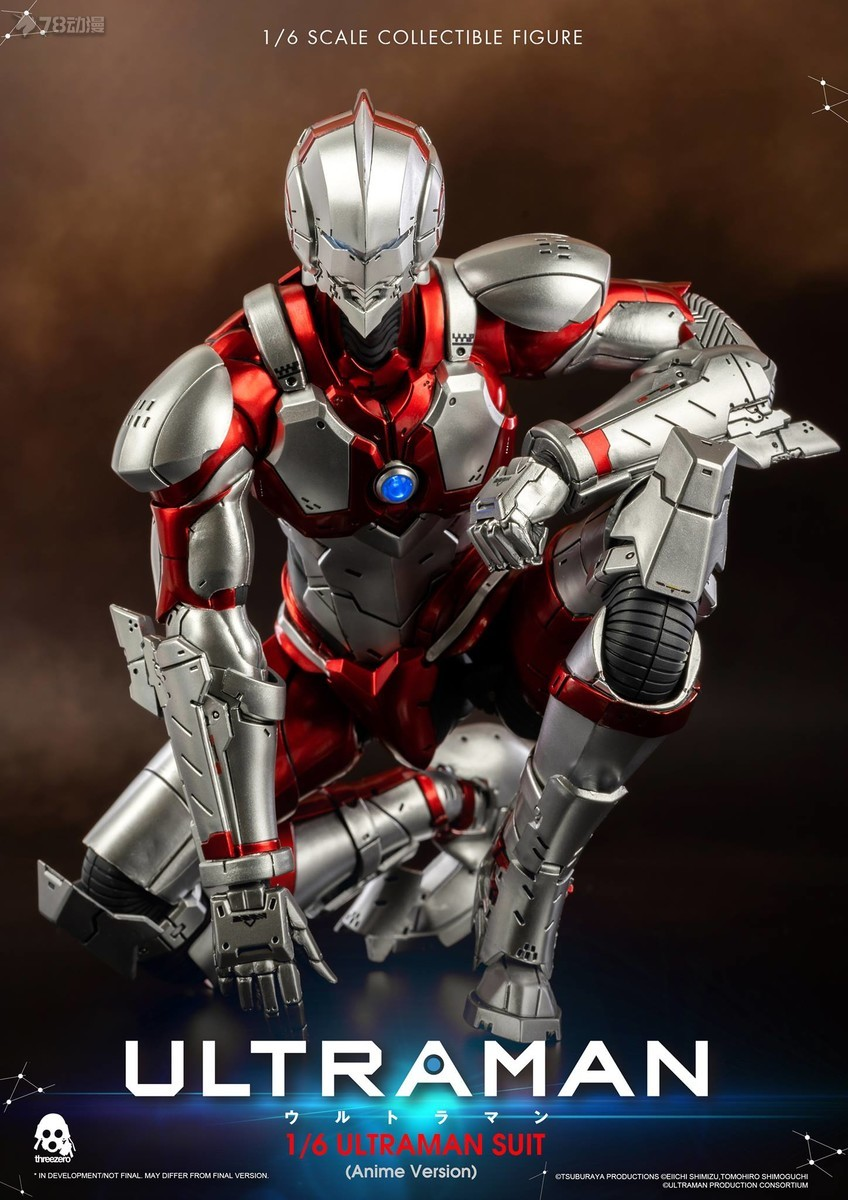 ThreeZero-Ultraman-Anime-Ver-009.jpg
