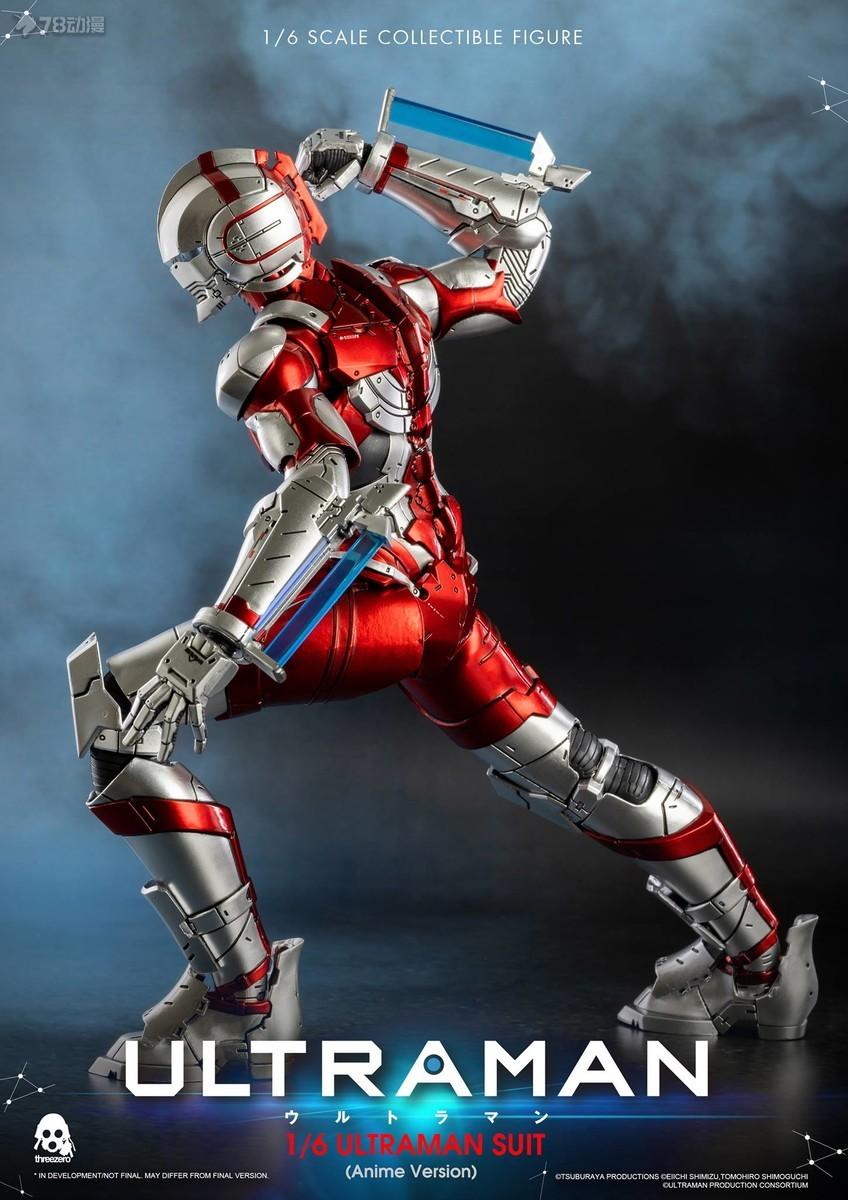 ThreeZero-Ultraman-Anime-Ver-014.jpg