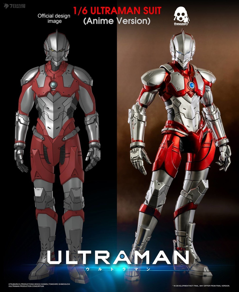 ThreeZero-Ultraman-Anime-Ver-016.jpg