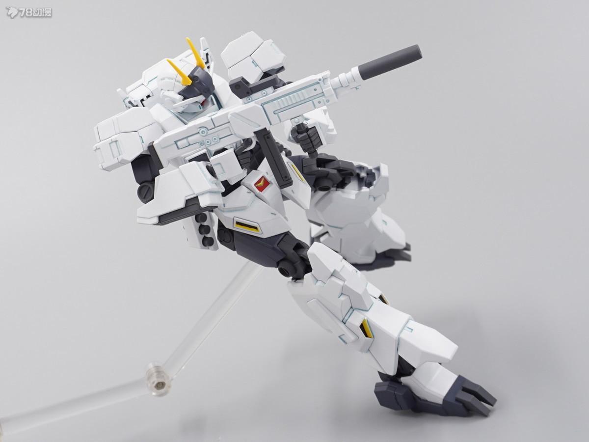 HGESK0416.JPG