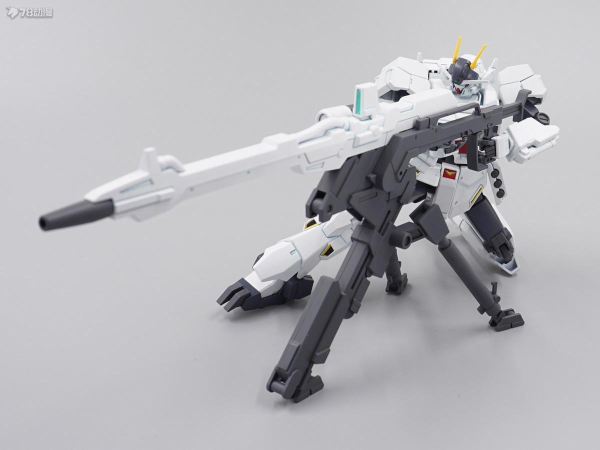 HGESK0423.JPG