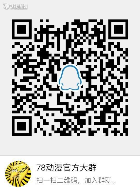 微信图片_20190409114335.jpg