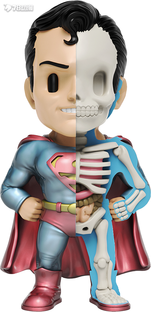 superman-metallic-edition_dc-comics_silo.png