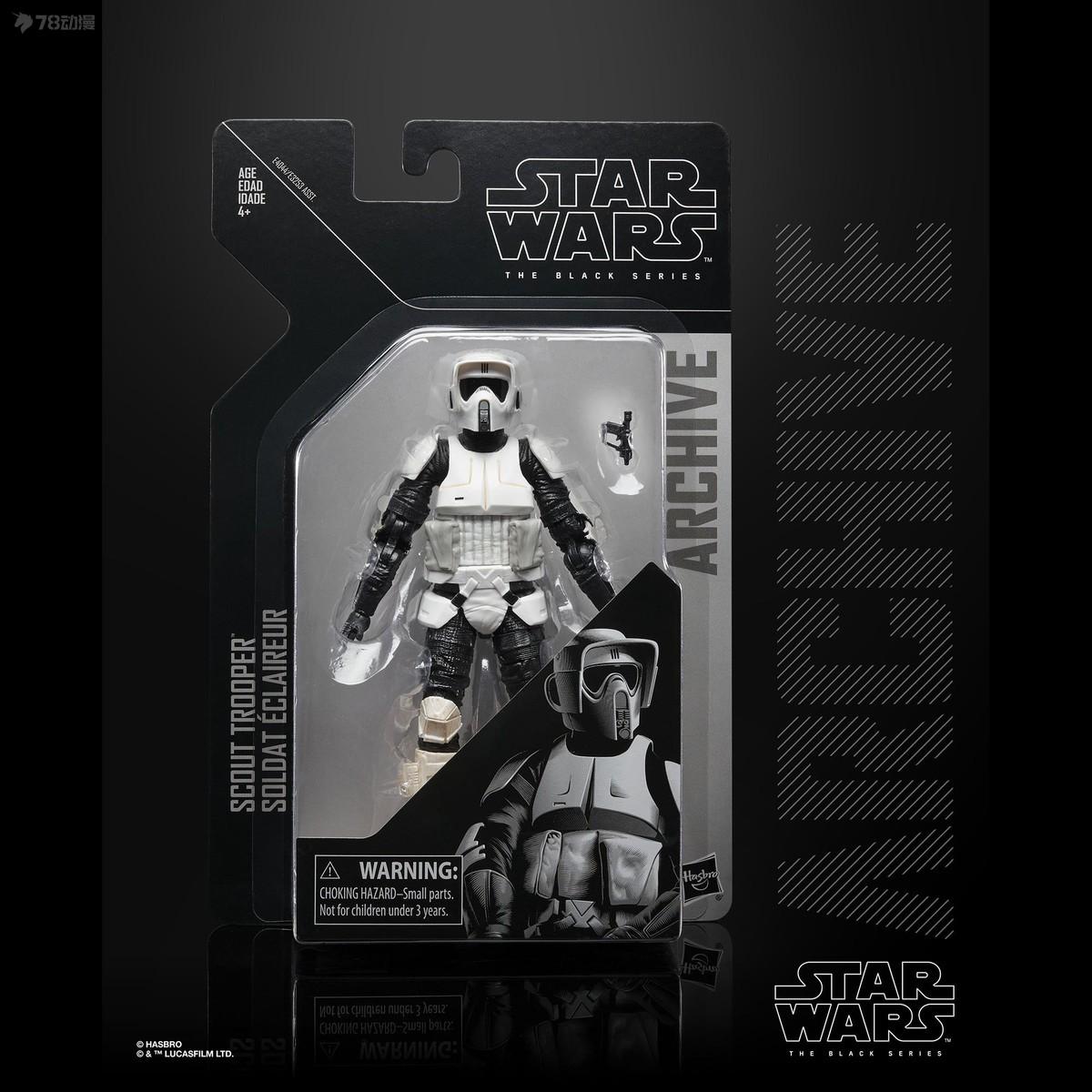 E4044_Star_Wars_The_Black_Series_Archive_Biker_Scout_Figure_02_2_2000x.jpg