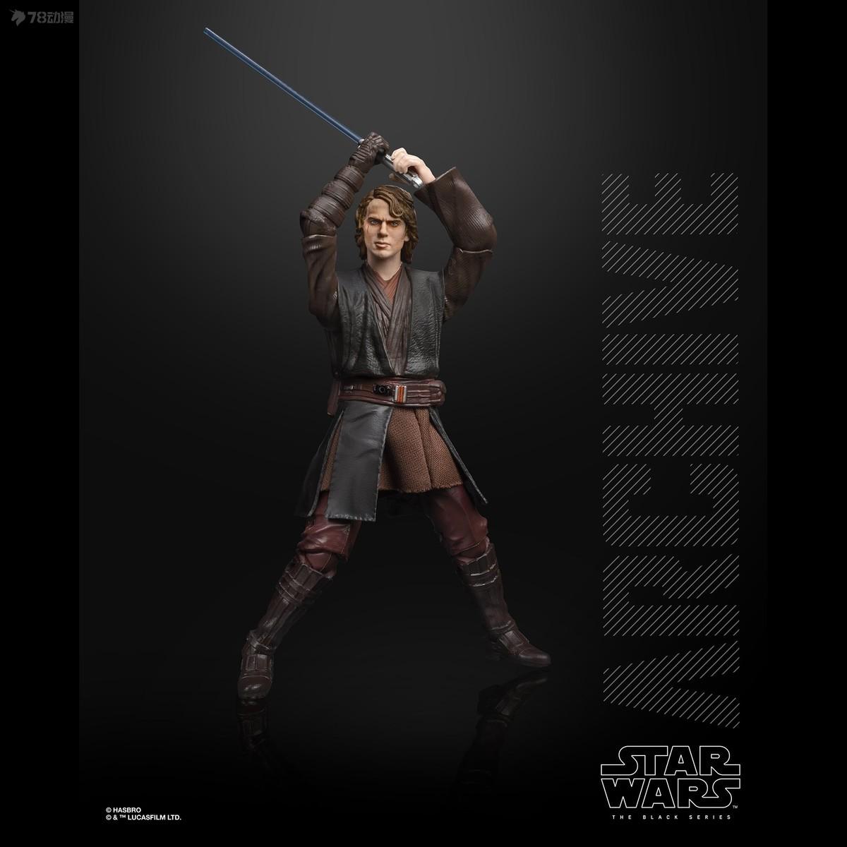 SW_E5_Archive_Anakin_2_2000x.jpg