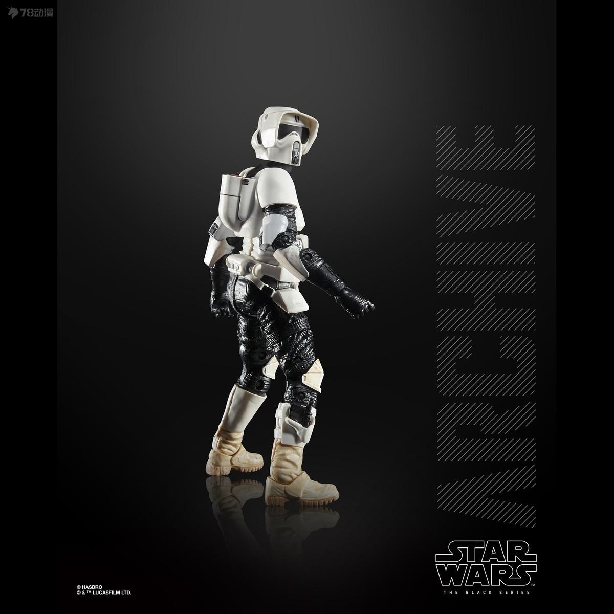 E4044_Star_Wars_The_Black_Series_Archive_Biker_Scout_Figure_01_2000x (1).jpg