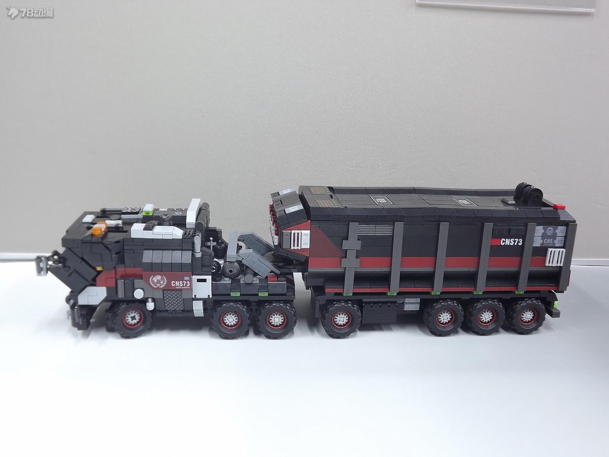 DSCF6044.JPG