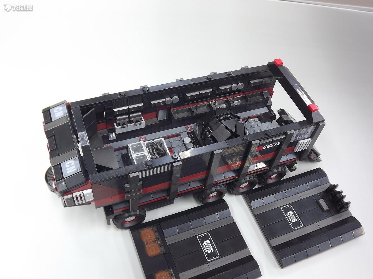 DSCF6060.JPG
