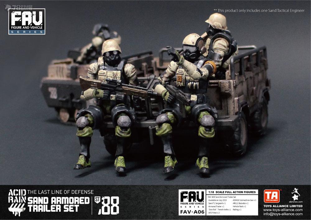 63b94f9b-0b6f-4e8f-91fb-e1b7e1d90816.jpg