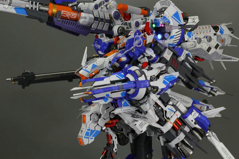 新会模型联盟03.jpg