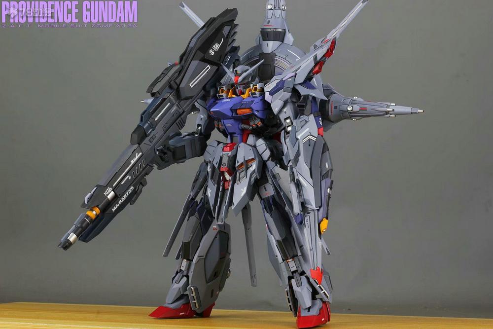 新会模型联盟01.jpg