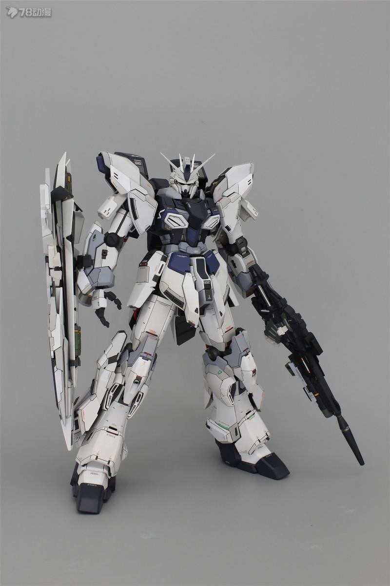 GUNDAM MG MSN-06S 新安洲原石 无限维度GK (1).jpg