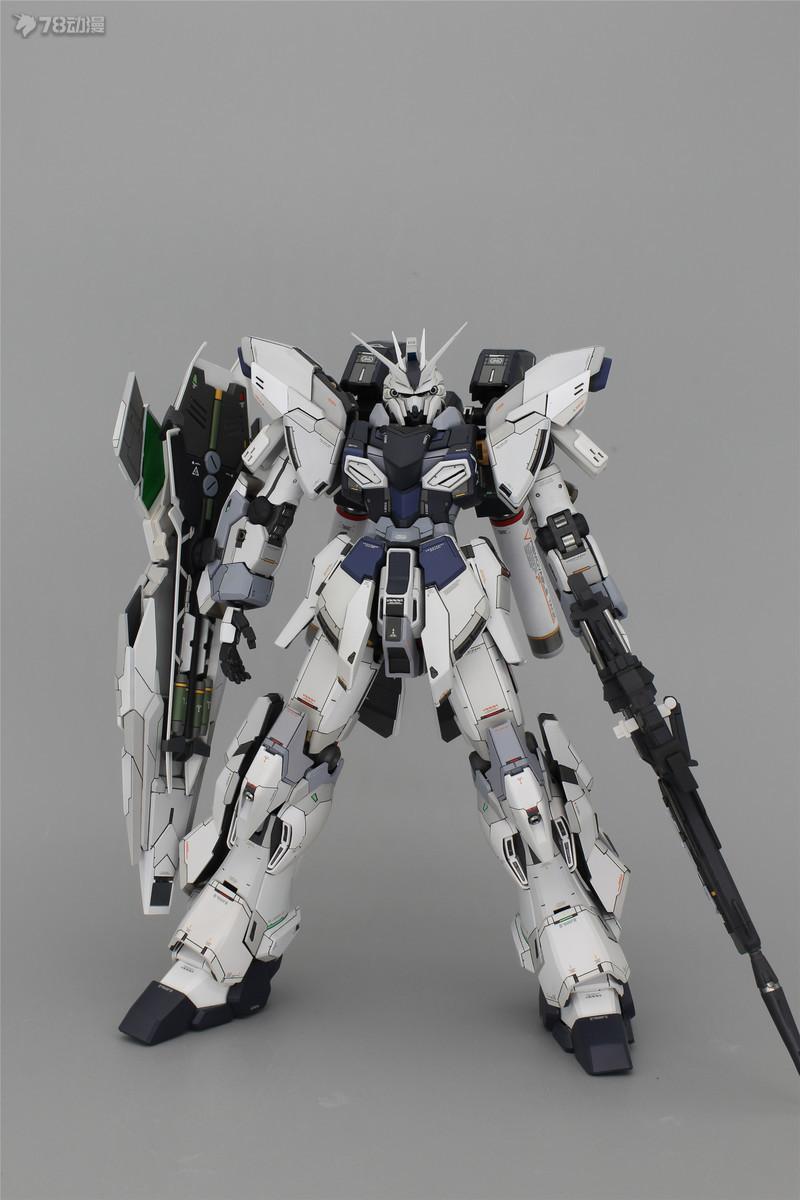 GUNDAM MG MSN-06S 新安洲原石 无限维度GK (3).jpg
