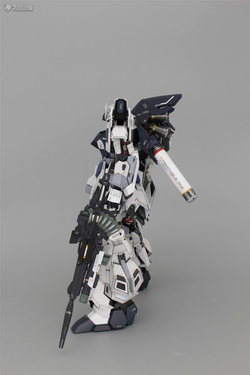 GUNDAM MG MSN-06S 新安洲原石 无限维度GK (5).jpg