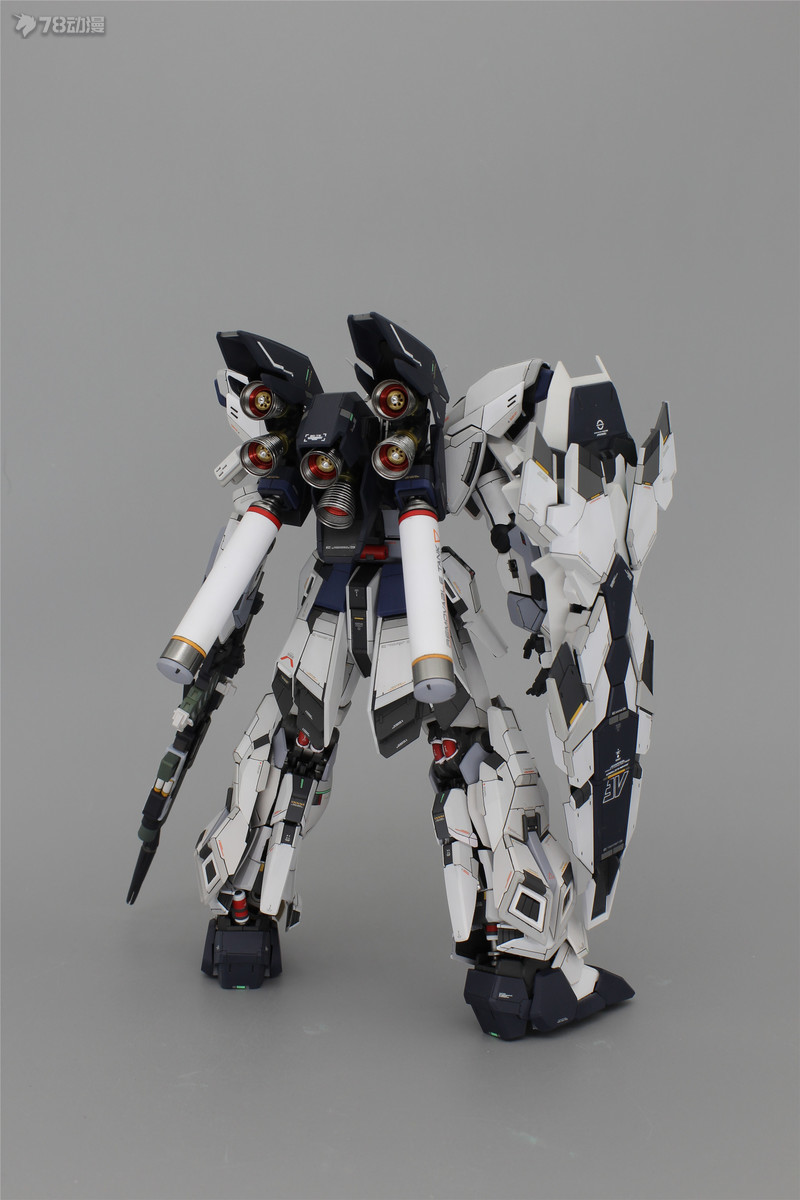 GUNDAM MG MSN-06S 新安洲原石 无限维度GK (7).jpg
