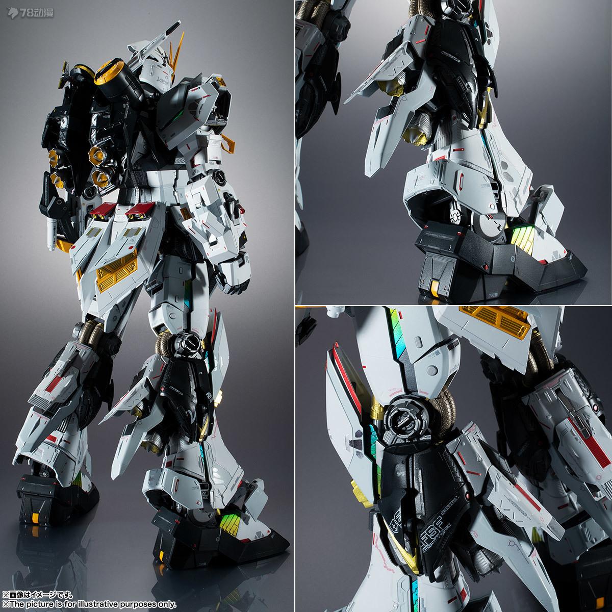 item_0000012986_ylXn56mT_13.jpg