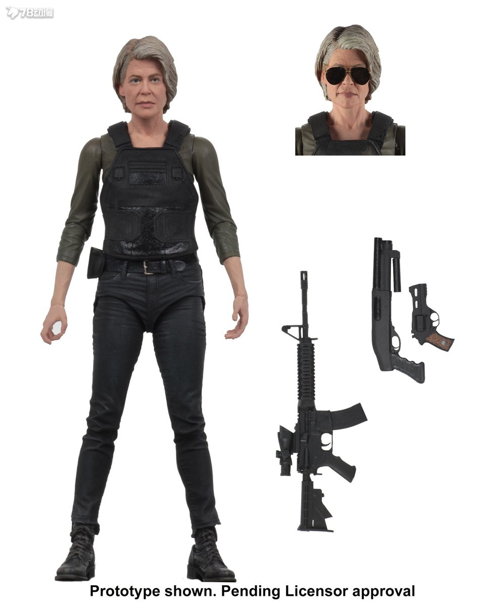 NECA-Terminator-Dark-Fate-Sarah-Connor.jpg