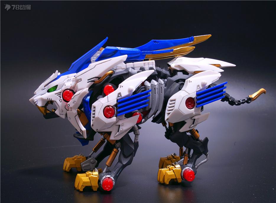 狂野白狮IMG_9993.jpg