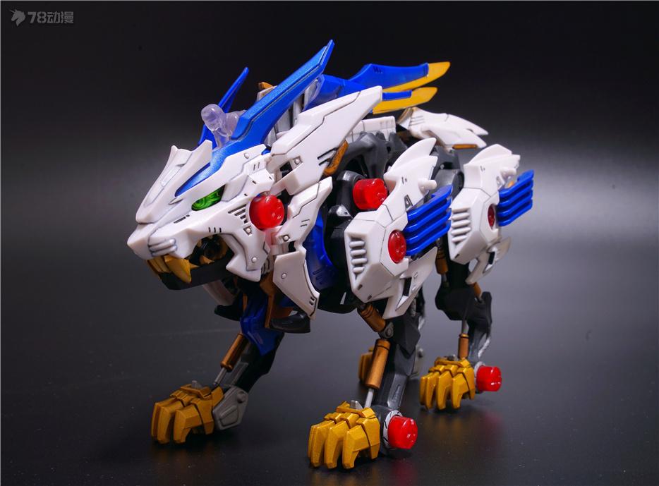 狂野白狮IMG_9994.jpg