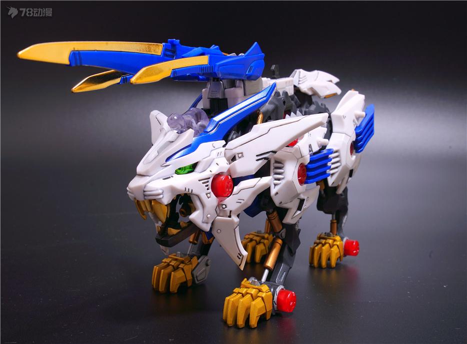 狂野白狮IMG_9995.jpg