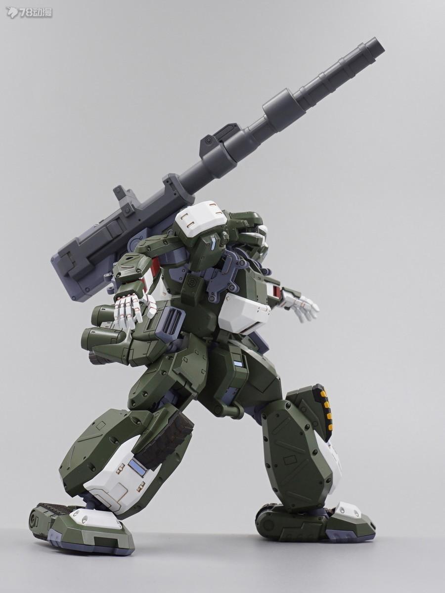KBBK0210.JPG