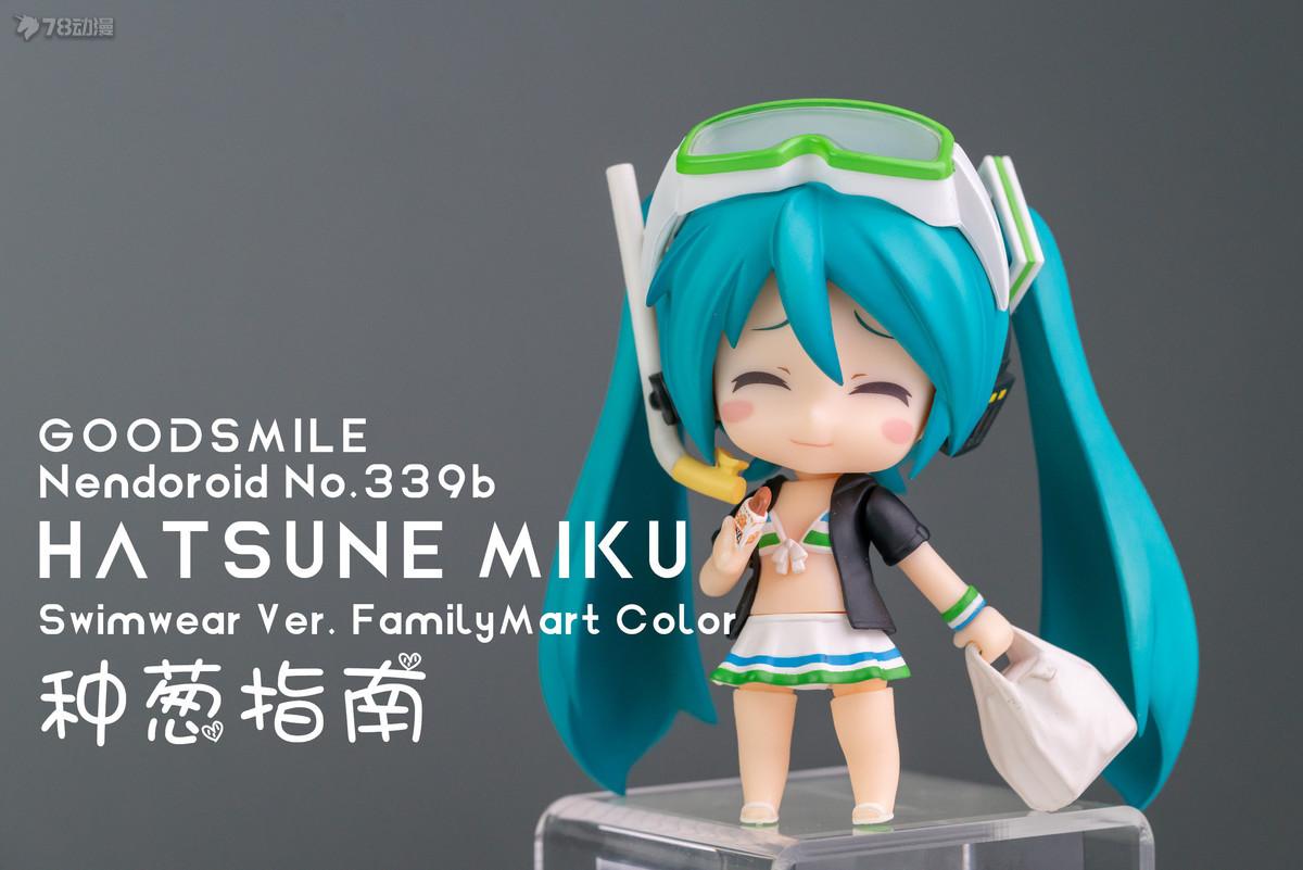 MIK03925_副本.jpg