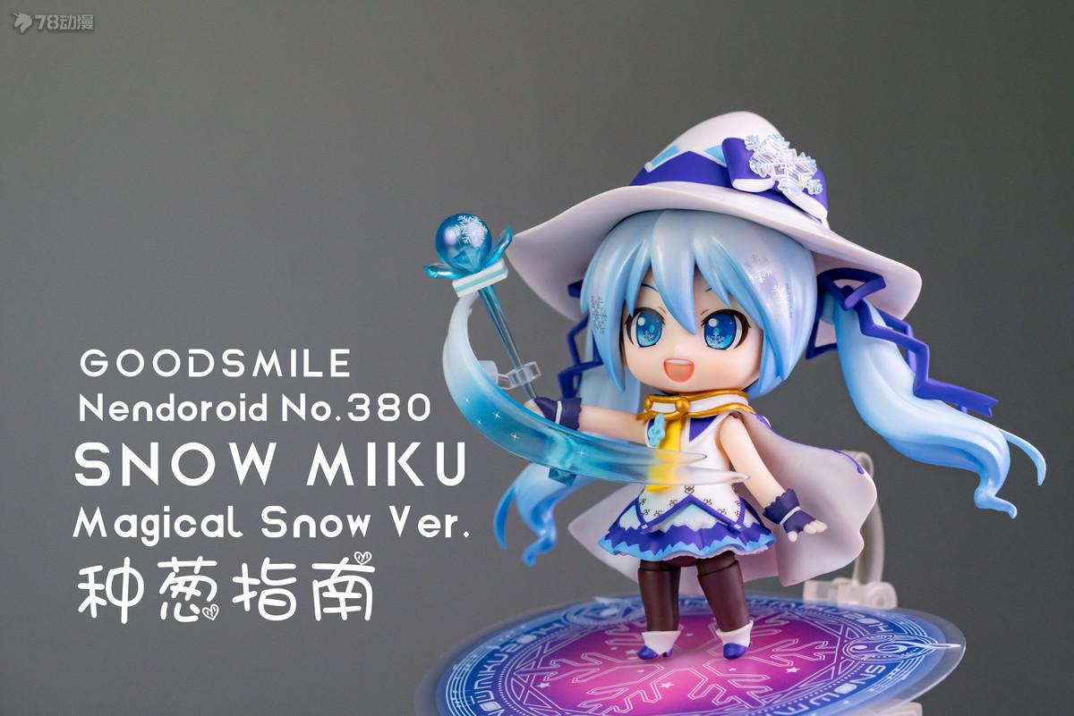 MIK03928_副本.jpg